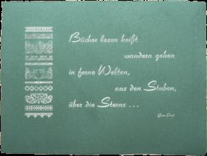 Poster_Buecherwelten_960