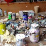 Atelier Jeannine Platz